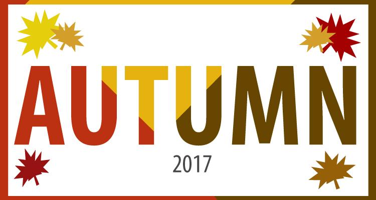 Boutique Klamotte - Herbst 2017